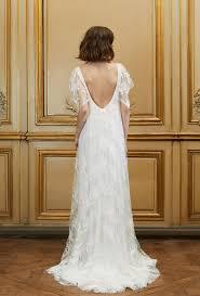 robe de mariã e montpellier créatrice de robe de mariée antonin signature collection robes