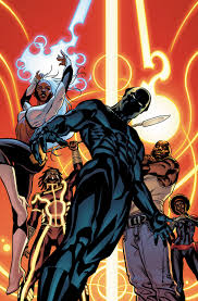black panther marvel t challa earth 616 marvel database fandom powered by wikia
