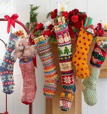 Pottery Barn Kids Stockings Potterybarn Kids Houseresort