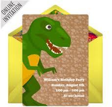 dinosaur birthday party dinosaur party supplies dinosaur birthday party city