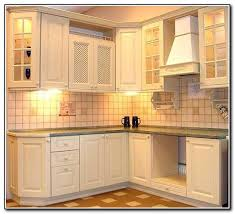 Small Kitchen Designs Philippines Home Scintillating Kitchen Cabinet Design In The Philippines Ideas