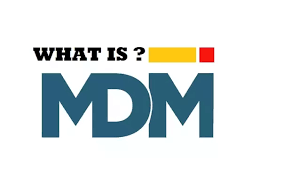 Informatica Mdm Resume Is There Any Institute Providing Training For Informatica Mdm