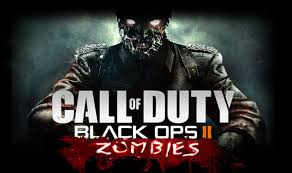 black ops 3 xbox one black friday black ops 3 dlc 5 confirmed zombies chronicles release date