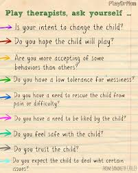 thanksgiving plays for children questions child centered play therapists should ask themselves
