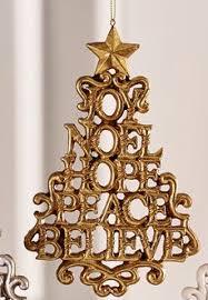 tree ornaments deseret book