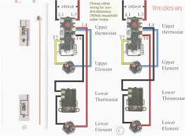 220 plug wiring diagram dryer pleasing ansis me