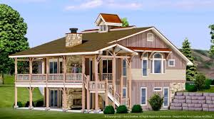 3d home architect design suite deluxe 8 modern building 3d home architect design suite deluxe 8 home designer suite dvd