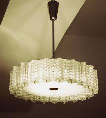 Chandeliers For Sale In Kenya 129 Best Lighting Images On Pinterest 1960s Chandeliers And Mid