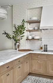 kitchen wall cabinets how high how high should a tiled kitchen spashback be your