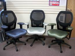 best ergonomic office chairs on market theydesign net