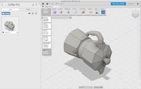 cad and cam u2013 bantam tools