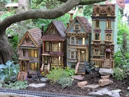 1237 best log house living images on log cabins 1237 best fairyland images on magic the and faeries