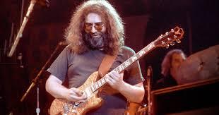 jerry garcia u0027s wolf guitar sells 1 9 million rolling stone