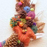 thanksgiving perkins
