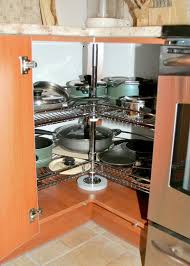 kitchen cupboard interior fittings kitchen cabinet fittings with universal design in mind