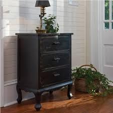 vintage farmhouse home décor piper classics