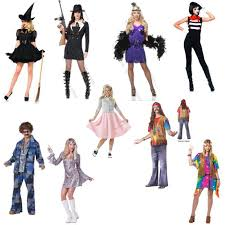 halloween costumes encore theatrical dance apparel u0026 costumes