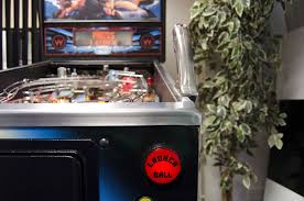The Ultimate Game Room - the ultimate game room control the arcade with your voice