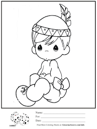 precious moments nativity coloring pages precious moments coloring pages pack ginormasource kids