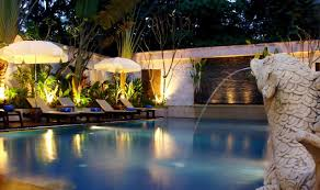 phuket boutique hotel the best house karon beach special