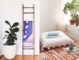 how to create a yoga sanctuary at home sporteluxe
