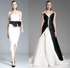 donna bridesmaid dresses wedding dress inspiration