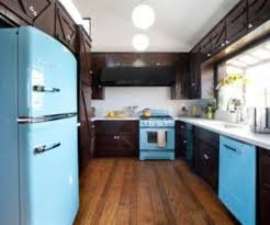 newest kitchen appliances how to decorate a kitchen with black appliances