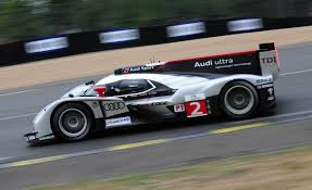 peugeot quartz side view the 2011 24 hours of le mans trials tribulations and triumph