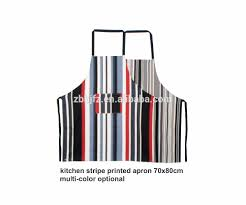 Aprons Printed Cheap Custom Apron For Wholesale Cheap Custom Apron For Wholesale
