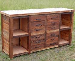 Reclaimed Wood File Cabinet Reclaimed Wood Filing Cabinet Create Your Free Maker Profile