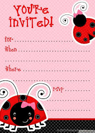 ladybug baby shower 10 unique ladybug baby shower invitations your guests will remember