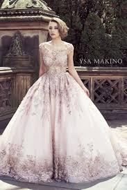 robe de mariã e espagnole les 25 meilleures idées de la catégorie robes de mariée haute