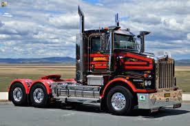 kenworth truck bumpers kenworth sar truck pinterest kenworth trucks rigs and