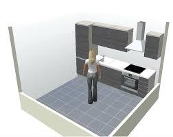 logiciel plan cuisine 3d gratuit conception cuisine 3d gratuit thecolloquialalternative com