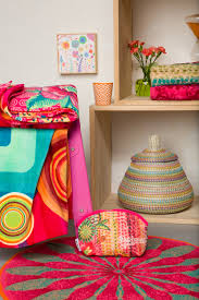 desigual home decor these velour cotton and terry cloth towels are absorbant soft and