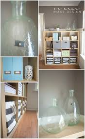 906 best beach decor home images on pinterest home beach and