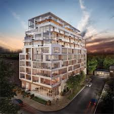 the high park condos plans prices availability