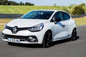 datsun renault renault sa launches limited edition kwid iol motoring