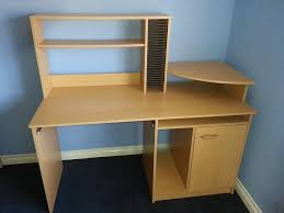 desk for sale muallimce
