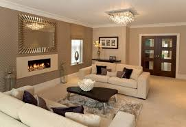 Living Room Ideas With Leather Furniture Living Room Ideas With Leather Sofa Leather Sofa