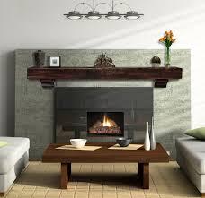 modern fireplace mantel modern fireplace mantel shelf contemporary design ideas wood
