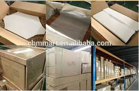 Solid Wood Kitchen Cabinets Made In Usa by Alibaba Manufacturer Directory Suppliers Manufacturers