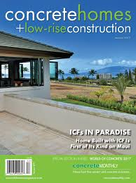 concrete homes by digital publisher issuu
