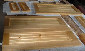 Building Kitchen Cabinet Doors Building Kitchen Cabinet Doors Jpg