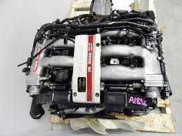 nissan 300zx twin turbo nissan jdm 300zx vg30 twin turbo u0026 non turbo engine s jdm engines