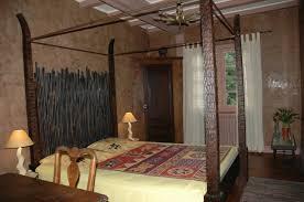chambres d hotes ondres maison d hôtes la châtaigneraie chambre d hôte à ondres landes 40