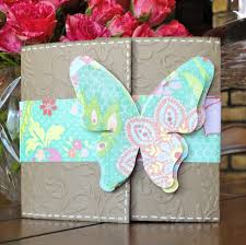 interior design creative butterfly themed birthday