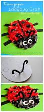 2206 children u0027s craft ideas images children