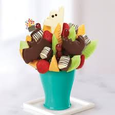 fruit gifts by mail 86 best snail mail horror themed images on