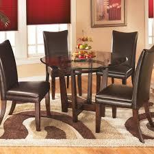 jennifer convertibles dining room sets dining room jennifer furniture